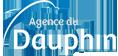 Agence immobilière Pornichet, agence du Dauphin